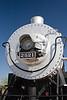 AZ-Yuma-Locomotive 2521-2011-03-13-0002