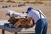 AZ-Yuma-Model Airplanes-2011-03-13-0006