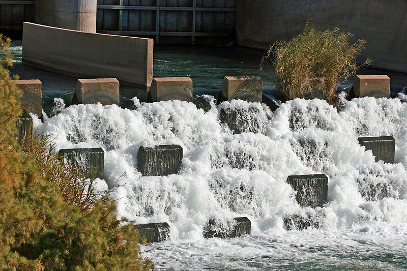 AZ-Yuma-Imperial Reservoir-2007-01-15-0001