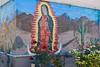 AZ-Yuma-2011-03-13-0003