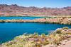 Parker, AZ - Lower Colorado River 2013-06-27-105