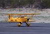 AZ-Yuma-Model Airplanes-2008-03-08-0015