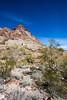 Yuma, AZ-North Star Company 2013-02-02-123