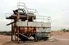 AZ-Buckeye-Old Sand Gravel-2005-12-18-0016