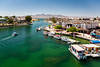 Lake Havasu City, AZ 2013-06-27-102
