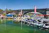 Lake Havasu City, AZ 2013-06-27-106