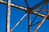 AZ-Arlington-Bridge-2010-10-31-0001<br /> <br /> Bridge South of Intersection Old US 80 and Enterprise Rd 9 Miles South of Arlington, AZ.