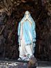 V-AZ-Yuma-St Thomas-2005-03-06-0001