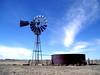 AZ-Antelope Hills-2004-02-13-0001