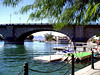 AZ-Lake Havasu-London Bridge-2003-09-10-0004