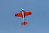 AZ-Yuma-Model Airplanes-2008-03-08-0005