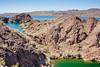 Parker, AZ - Lower Colorado River 2013-06-27-103