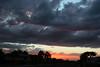 AZ-Yuma-Sunset-2006-10-13-0002