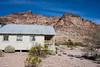 Yuma, AZ-North Star Company 2013-02-02-100