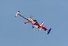 AZ-Yuma-Model Airplanes-2008-03-08-0003