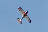 AZ-Yuma-Model Airplanes-2008-03-08-0004