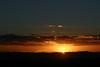 AZ-Yuma-Sunrise-2006-10-14-0001