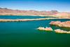 Parker, AZ - Lower Colorado River 2013-06-27-102