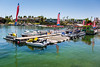 Lake Havasu City, AZ 2013-06-27-105