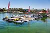 Lake Havasu City, AZ 2013-06-27-105
