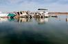AZ-Yuma-Martinez Lake-2006-02-04-0010