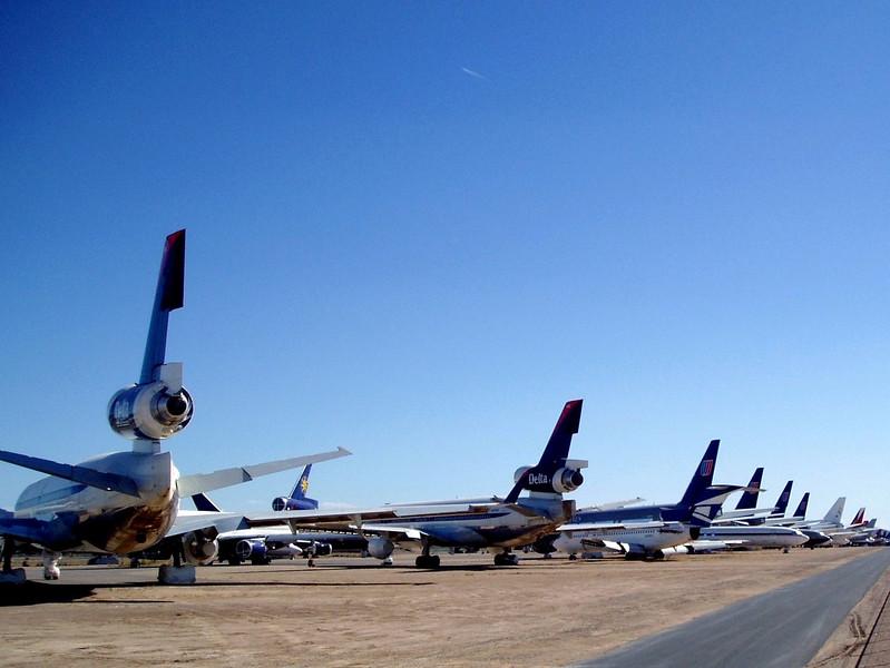 AZ-Goodyear-2004-08-28-0002