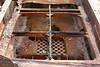 AZ-Buckeye-Old Sand Gravel-2005-12-18-0014