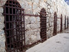 AZ-Yuma-Territorial Prison-2005-03-06-0008