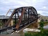 AZ-Yuma-Near Territorial Prison-2005-03-06-0003