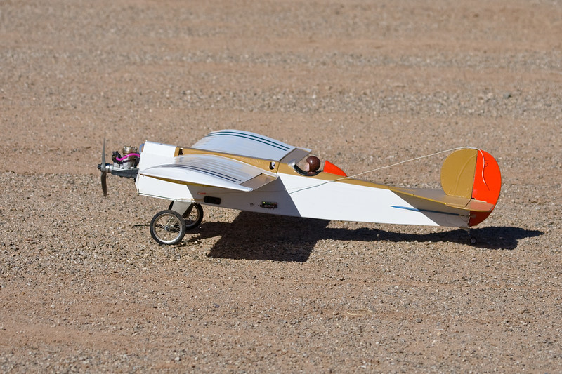 AZ-Yuma-Model Airplanes-2011-03-13-0005