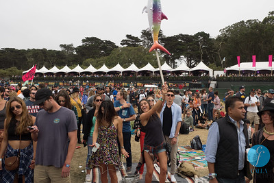 2015-08-09 - Outsidelands