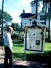 V-CA-Point Fermin Light House-1984-06-04-S0004