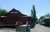 CA-Jamestown-Railtown State Park-2005-08-20-0005
