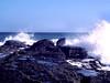 CA-Point Fermin Light House-1984-06-04-S0004