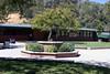 CA-Sonora-Union High School-2005-08-20-0004