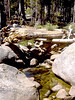V-CA-Yosemite National Park-1985-07-18-S0001