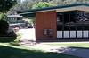 CA-Sonora-Union High School-2005-08-20-0006