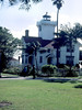 V-CA-Point Fermin Light House-1984-06-04-S0006
