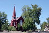 CA-Sonora-St James Church-2005-08-20-0002