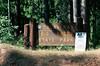 CA-Arnold-Calavares Big Tree State Park-2005-08-21-0000