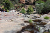 CA-Sonora-Moss' Swimming Hole-2005-08-020-0001
