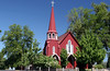 CA-Sonora-St James Church-2005-08-20-0001