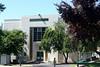 CA-Sonora-Union High School-2005-08-20-0001