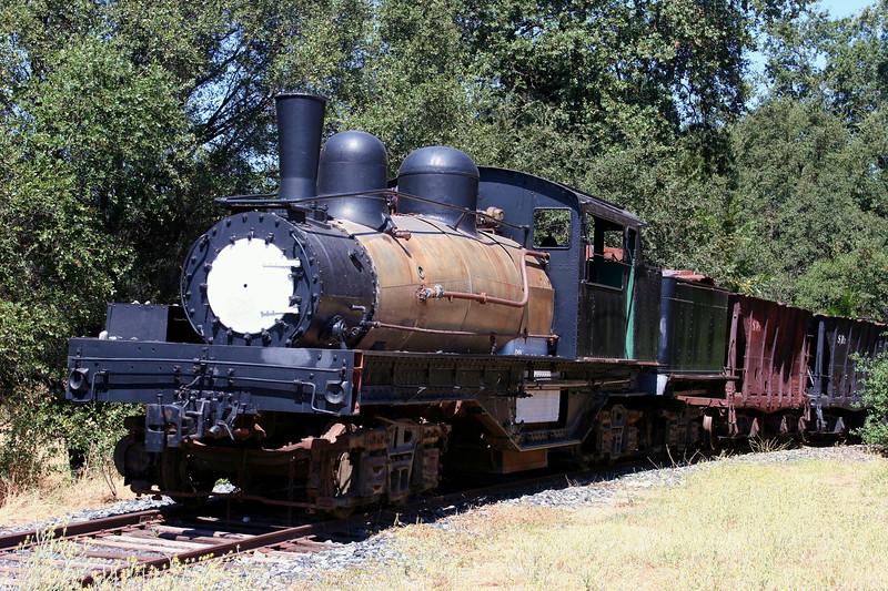 CA-Jamestown-Railtown State Park-2005-08-20-0003