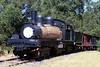 CA-Jamestown-Railtown State Park-2005-08-20-0003