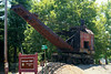 CA-Jamestown-Railtown State Park-2005-08-20-0001