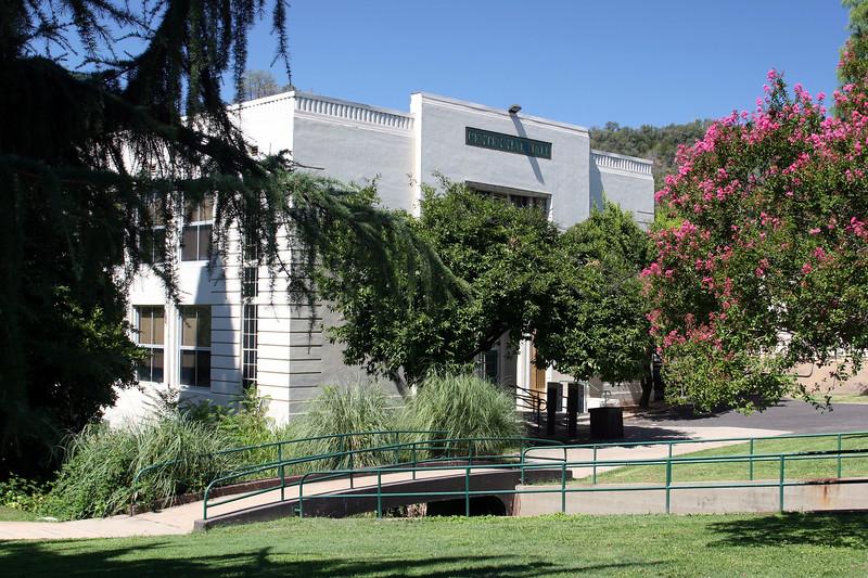 CA-Sonora-Union High School-2005-08-20-0003