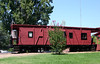 CA-Jamestown-Railtown State Park-2005-08-20-0009