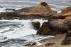 Bodega Bay Trailhead