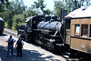 CA-Jamestown-Railtown State Park-2005-08-20-0007